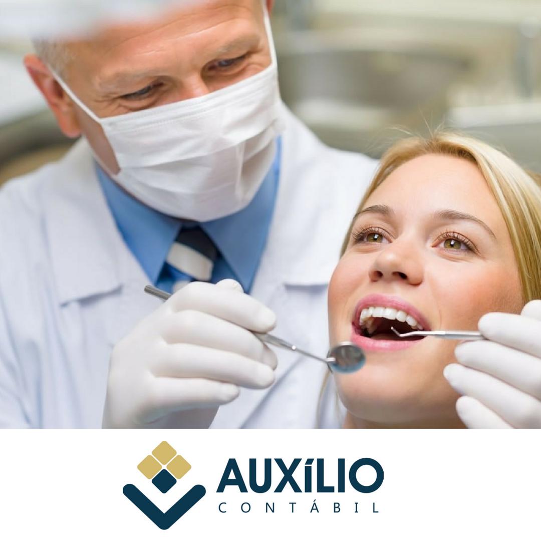 Doutor Dentista: Como Criar Bons Relacionamentos Com Seus Pacientes?