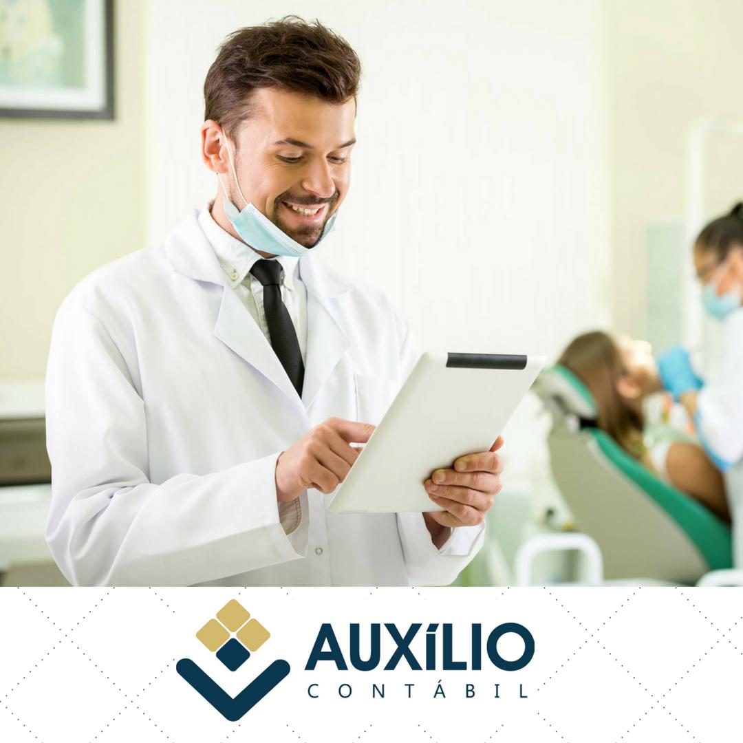 Odontologia: Quais Os Pilares Mais Importantes?
