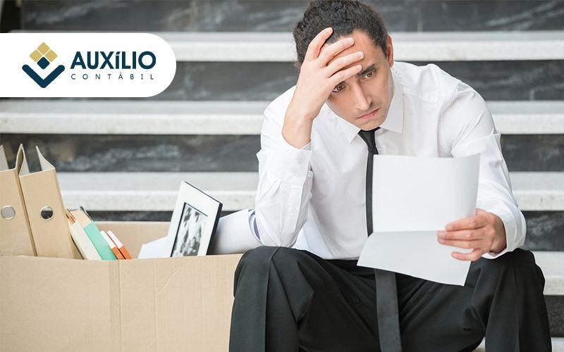 Rotatividade De Funcionários – Entenda O Que Causa E Como Reduzir Na Sua Empresa