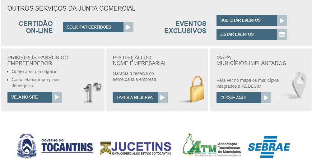 Simplifica Tocantins - Abertura de Empresa-min