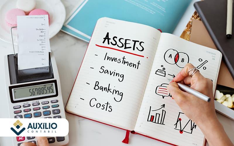 Como Montar Um Orçamento Anual Para A Sua Empresa?