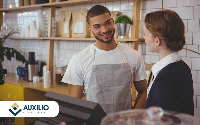 Contabilidade Para Microempreendedor Em Palmas Post - Auxilio Contábil