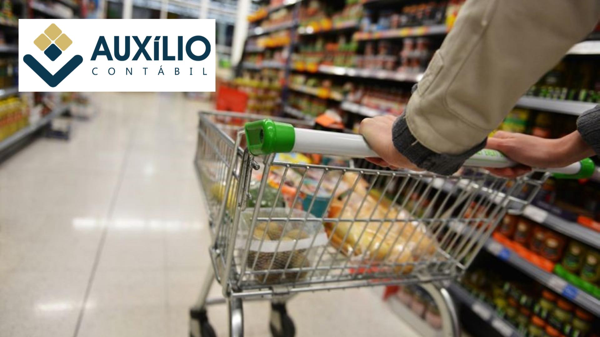 Quanto Custa Para Abrir Um Minimercado Em Palmas – Tocantins?