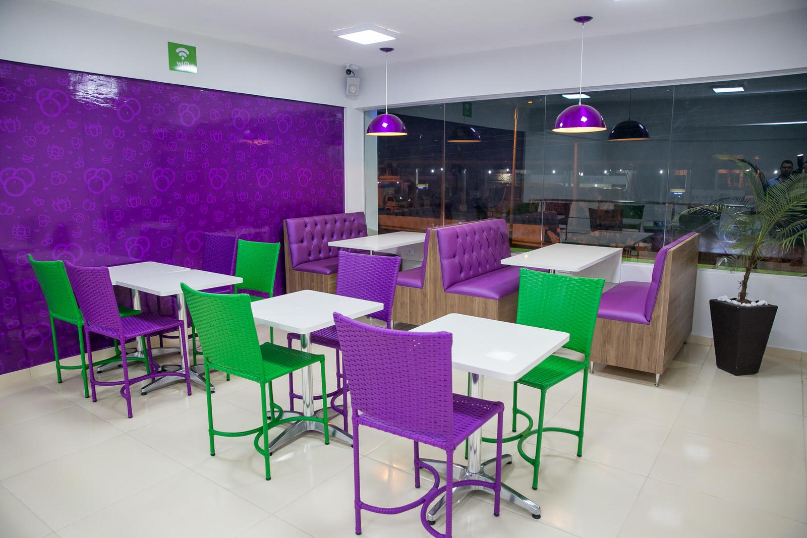 Quanto você precisa para abrir uma empresa em Palmas?