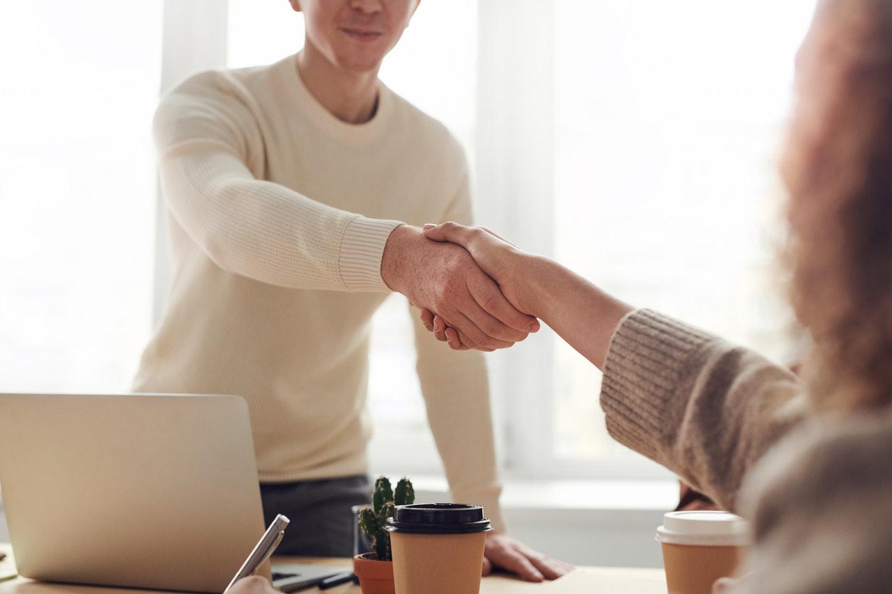 Fidelização do cliente – Qual a verdadeira importância desse processo?
