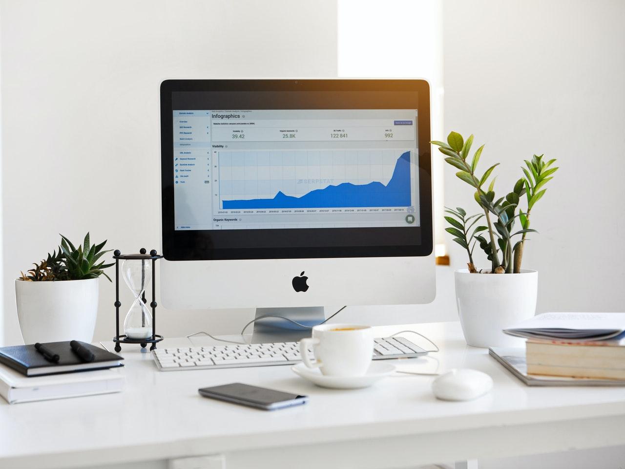 Controle financeiro empresarial – 7 Dicas para colocar em prática!