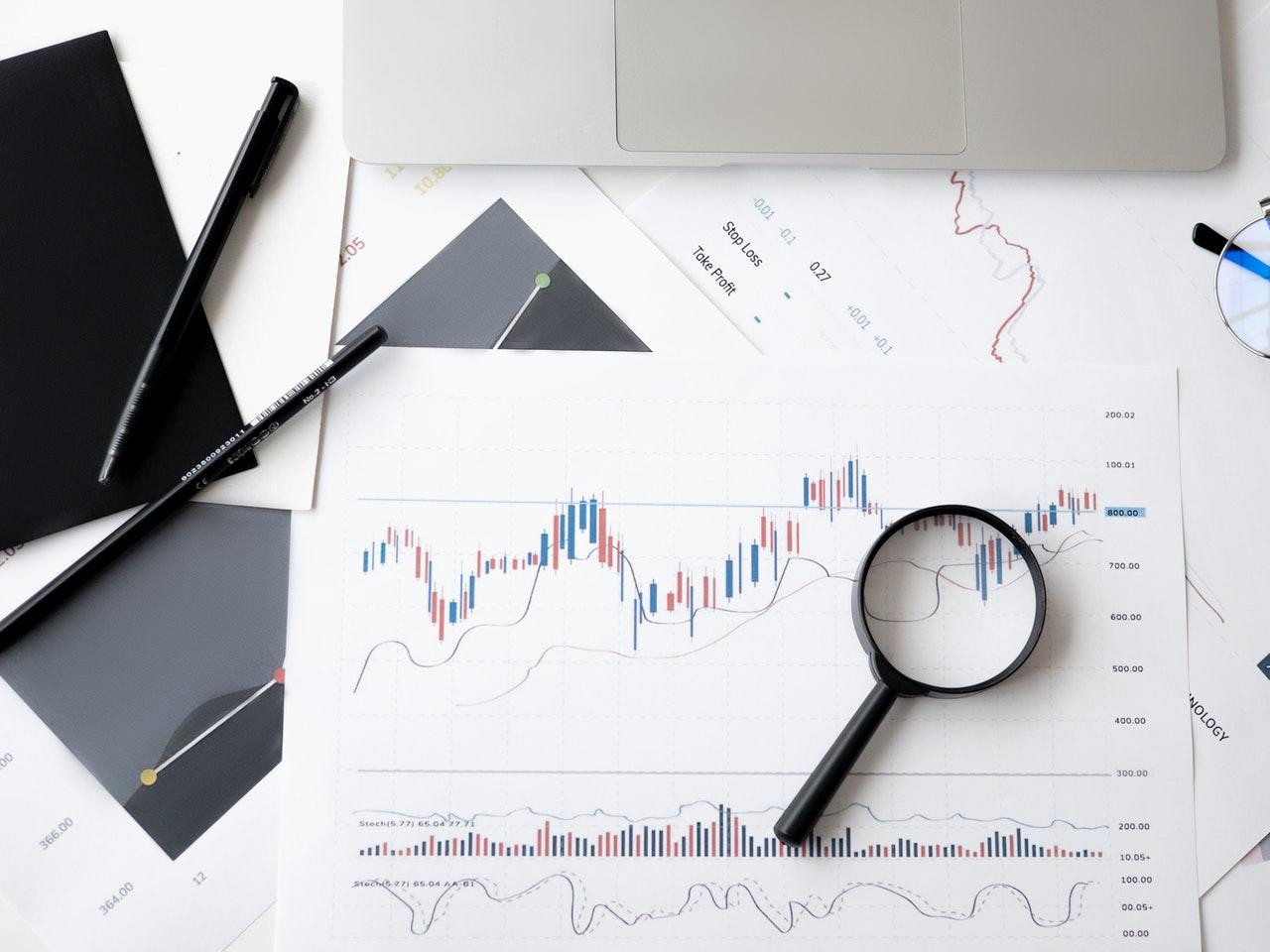 Contabilidade nas empresas de Palmas: Porque ela é tão importante?