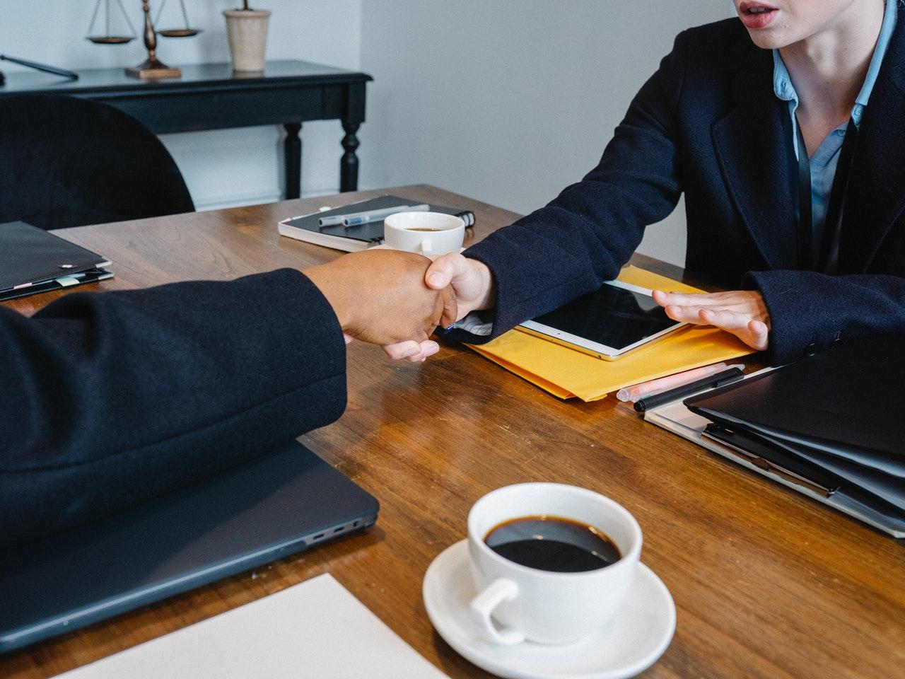 Quanto custa um funcionário em Palmas? – 3 dicas para analisar antes de contratar o seu colaborador!